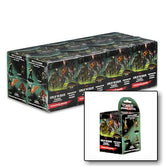 DUNGEONS & DRAGONS ICONS -Tomb of Annihilation Booster Brick