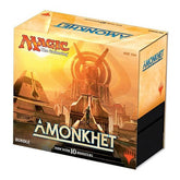 MAGIC FAT PACKS & BUNDLES - AMONKHET