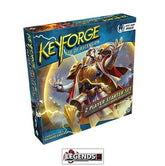 KEYFORGE -  Age of Ascension Two-Player Starter  (PRE-ORDER)