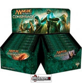MTG - CONSPIRACY BOOSTER BOX - ENGLISH