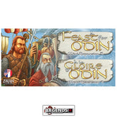 A FEAST FOR ODIN - MINI EXPANSION #1