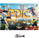 TINY EPIC - MECHS        (PRE-ORDER)