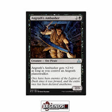 Angrath's Ambusher - Rivals of Ixalan
