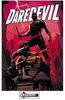 GRAPHIC NOVELS - MARVEL - Daredevil: Back in Black Vol. 1: Chinatown PB