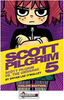 GRAPHIC NOVELS - INDEPENDENTS - Oni Press - Scott Pilgrim Vol. 5 HC