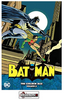 GRAPHIC NOVELS - D.C. - Batman: The Golden Age Vol 6 PB