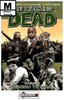 GRAPHIC NOVELS - IMAGE - The Walking Dead Vol 19: March to War PB