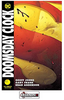 GRAPHIC NOVELS - D.C. - Doomsday Clock: The Complete Collection PB