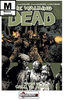 GRAPHIC NOVELS - IMAGE - The Walking Dead Vol 26: Call To Arms PB