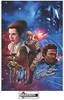 GRAPHIC NOVELS - MARVEL - Star Wars Vol. 1: The Destiny Path PB