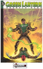GRAPHIC NOVELS - D.C. - Green Lantern: Emerald Dawn PB