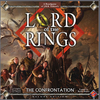 LORD OF THE RINGS: CONFRONTATION
