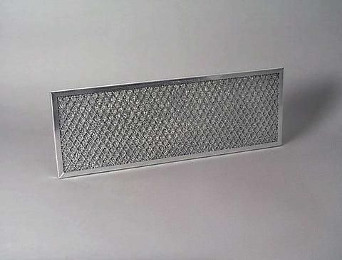 410-0001-174 CIENA REPLACEMENT FILTER