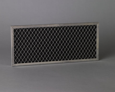 62764 PRE-FILTER FOR ENVIRCO MAC 10 FAN FILTER UNIT (11.00 X 35.00 X .50)