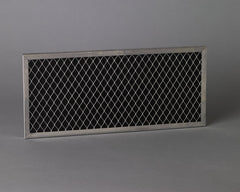 ENVIRCO MAC 10 FAN FILTER UNIT MODEL NUMBER: FF-5X REPLACEMENT AIR FILTER UAF P/N: 62981