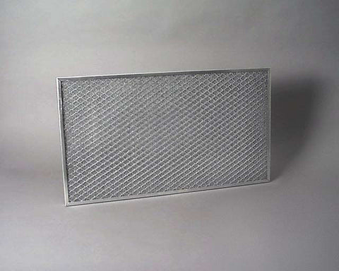 DE-060629-1 DELTA ELETTRONICA REPLACEMENT FILTER