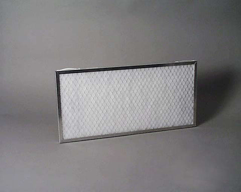 EJ96-02234A SAMSUNG REPLACEMENT FILTER