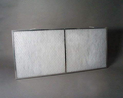 N0110181 NORTEL REPLACEMENT AIR FILTER
