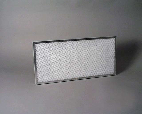 UAF 256 LUCENT REPLACEMENT AIR FILTER