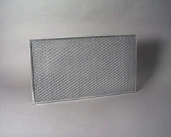 UAF 380 ALCATEL-LUCENT REPLACEMENT AIR FILTER