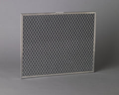 LUCENT LAMBDA UNITE MSS REPLACEMENT AIR FILTER