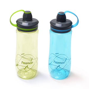 Water bottle 820ml