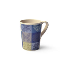 Load image into Gallery viewer, 3-1/4inch Mug300ml/160oz