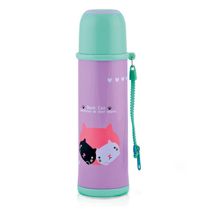 VACUUM BOTTLE 480ML