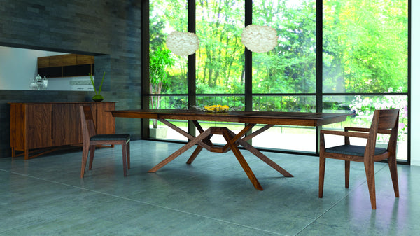 Copeland Exteter Dining Table