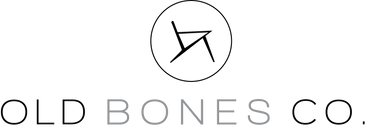 Old Bones Furniture Company