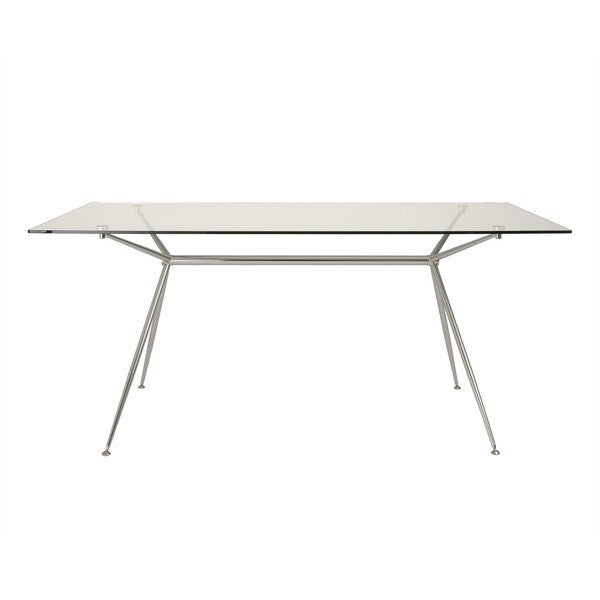Atos Dining / Conference Table / Desk