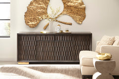 Madison Sideboard/Buffet