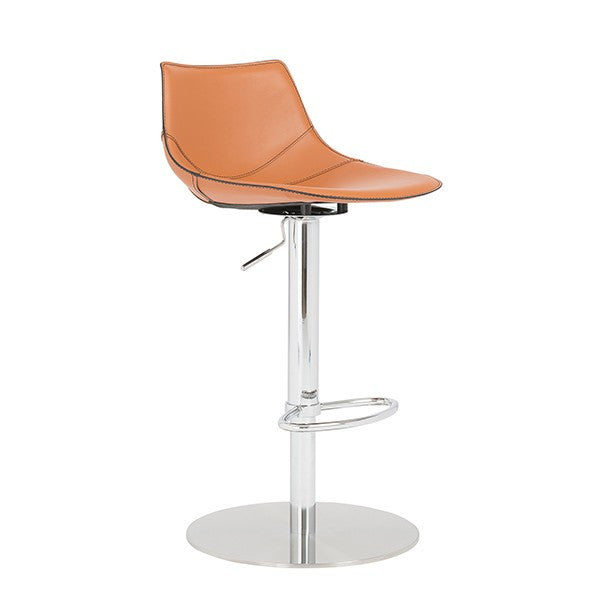Rudy Bar/Counter Stool http://www.oldbonesco.com/ Bar Stool  - 1