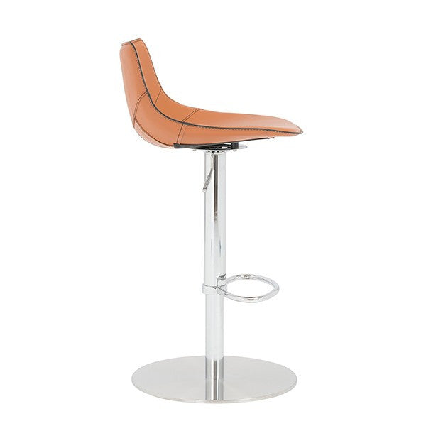 Rudy Bar/Counter Stool http://www.oldbonesco.com/ Bar Stool  - 3