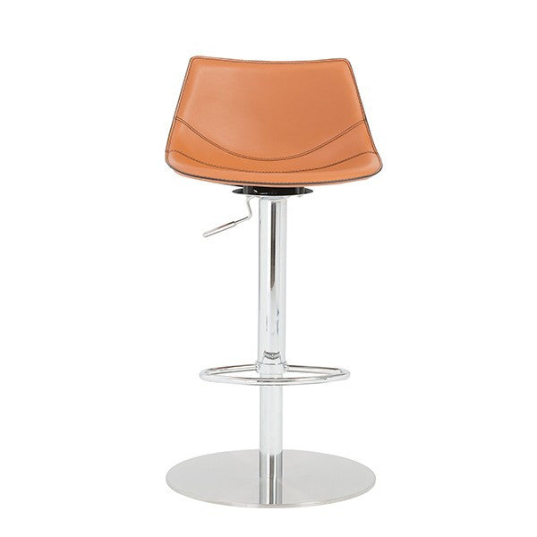 Rudy Bar/Counter Stool http://www.oldbonesco.com/ Bar Stool  - 2