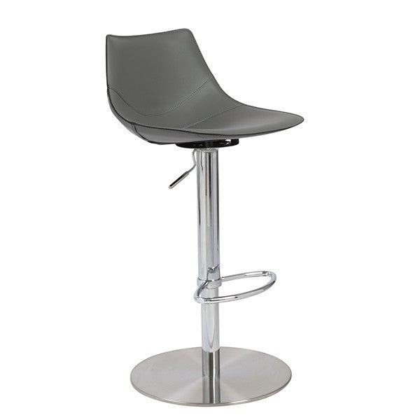 Rudy Bar/Counter Stool http://www.oldbonesco.com/ Bar Stool  - 4