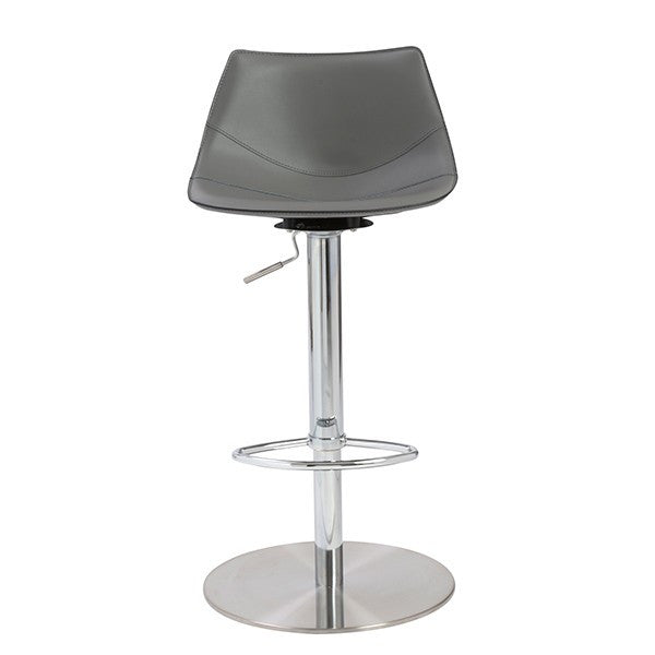 Rudy Bar/Counter Stool http://www.oldbonesco.com/ Bar Stool  - 5