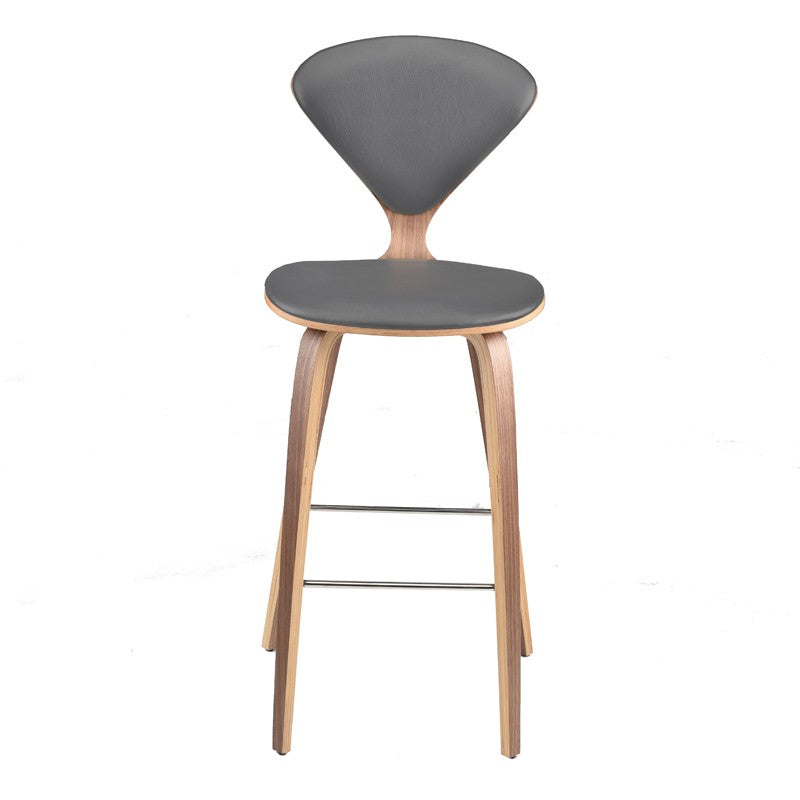 Satine Counter Stool Grey Grey Counter Stool Nuevo Old Bones Furniture Company https://www.oldbonesco.com/