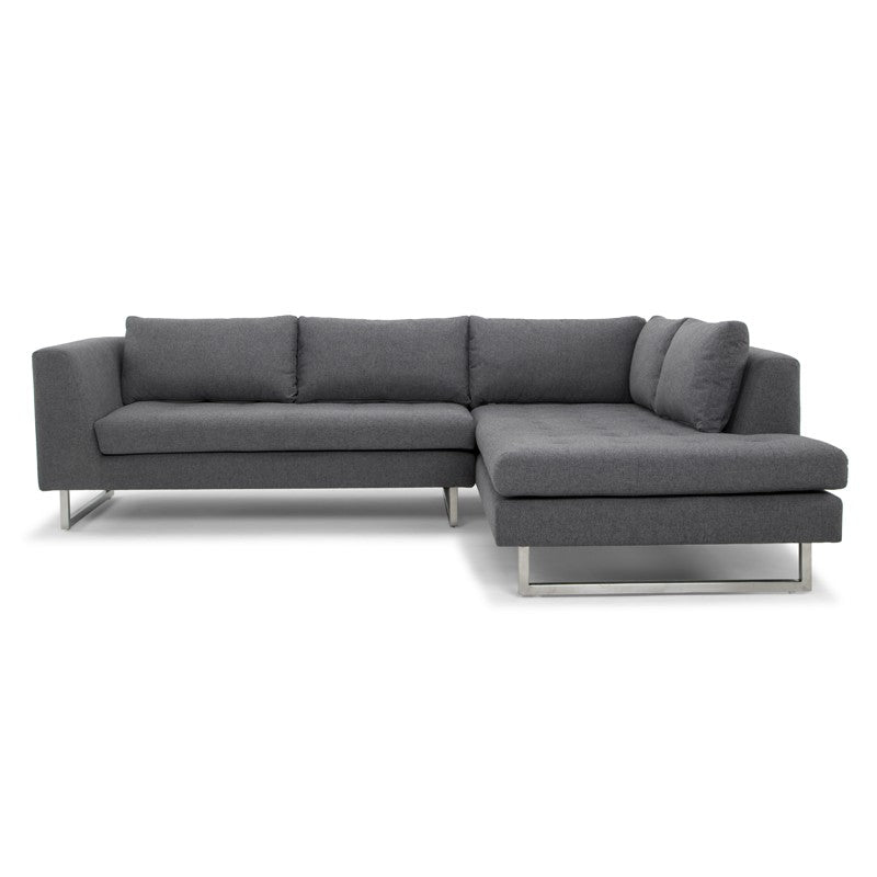 Janis Sectional
