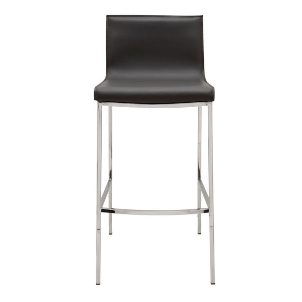Colter Bar Stool