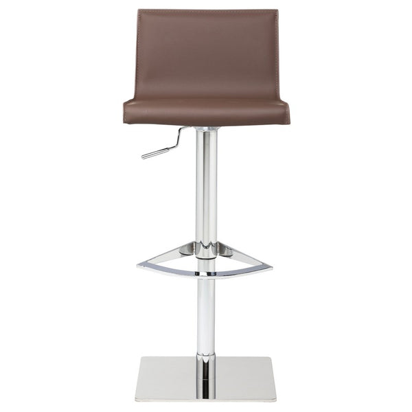 Swell Colter Adjustable Stool Gmtry Best Dining Table And Chair Ideas Images Gmtryco