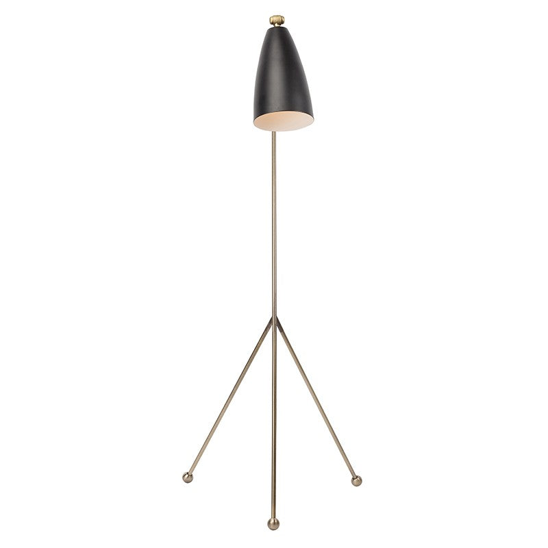 Lucille Floor Light
