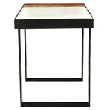 BLOX SIDE TABLE