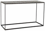Tuskar Console Table