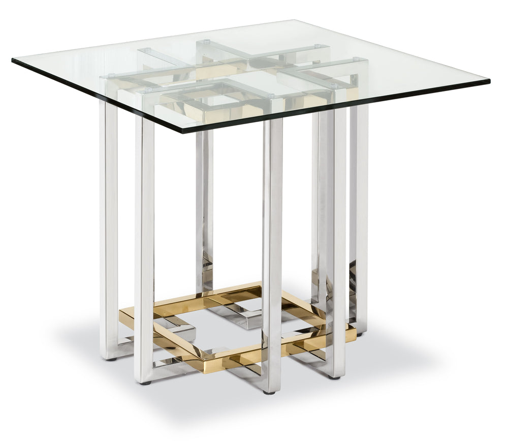 Elin Side Table
