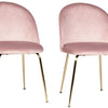 Arreda Dining Chair (Set of 2)