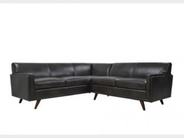 Milo Sectional