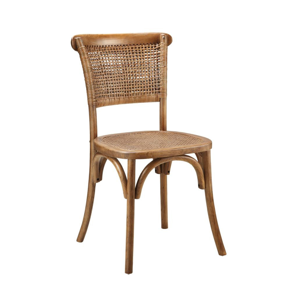 Churchill Dining Chair (Set of Two)   Dining Chair Moe's Old Bones Furniture Company https://www.oldbonesco.com/