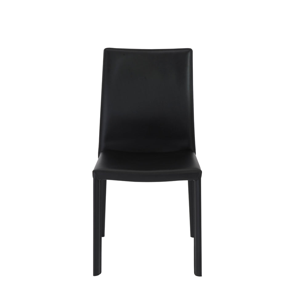 Hasina Side Chair (Set of Two)