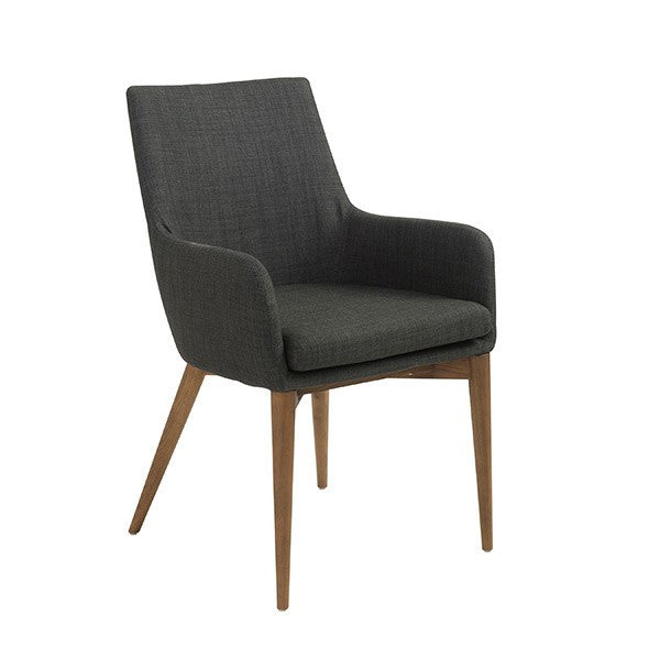 Calais Arm Chair(Set of Two)